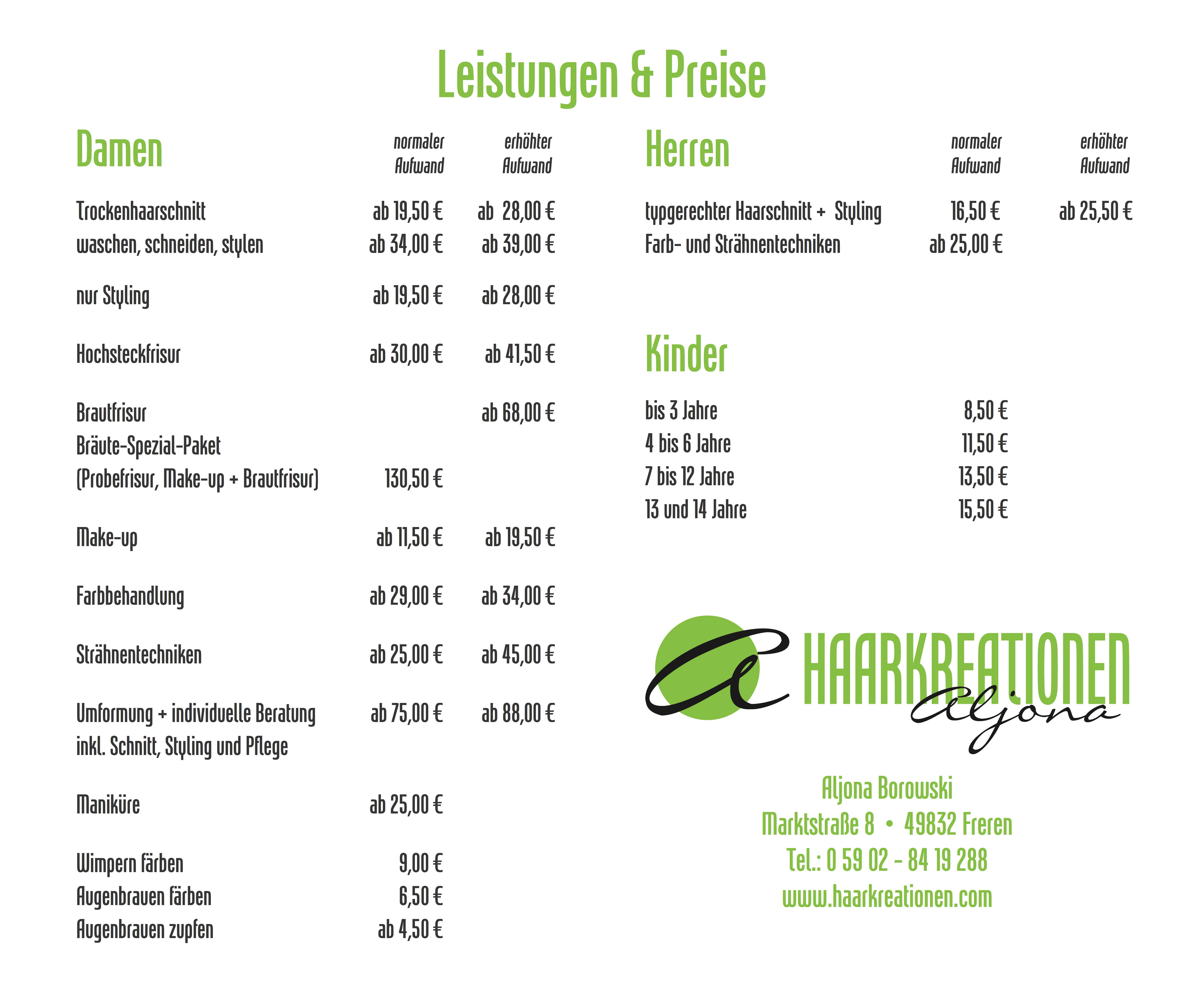 Haarkreationen_Preisschild_55x45_2017_v1